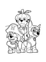 paw-patrol-coloring-pages-34