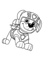 paw-patrol-coloring-pages-35