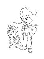 paw-patrol-coloring-pages-38