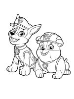 paw-patrol-coloring-pages-39