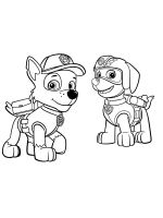 paw-patrol-coloring-pages-40