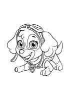 paw-patrol-coloring-pages-41