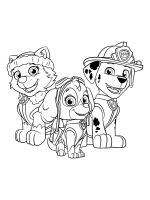 paw-patrol-coloring-pages-43