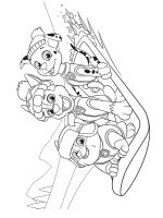 paw-patrol-coloring-pages-44