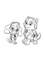 paw-patrol-coloring-pages-45