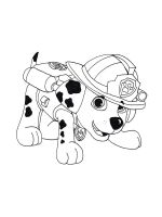 paw-patrol-coloring-pages-46