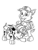 paw-patrol-coloring-pages-47