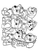 paw-patrol-coloring-pages-48