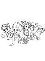 paw-patrol-coloring-pages-50
