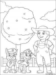 paw-patrol-coloring-pages-6