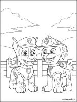 paw-patrol-coloring-pages-7