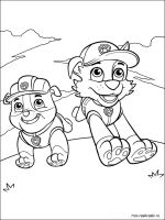 paw-patrol-coloring-pages-9