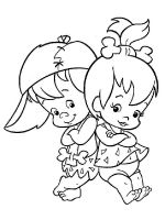 pebbles-and-bamm-bamm-coloring-pages-2