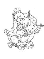 pebbles-and-bamm-bamm-coloring-pages-6