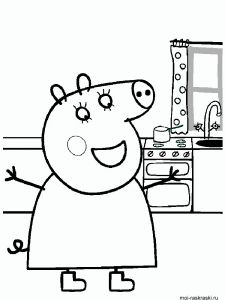 peppa-pig-coloring-pages-1
