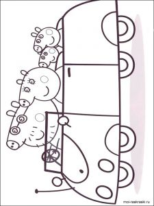 peppa-pig-coloring-pages-10