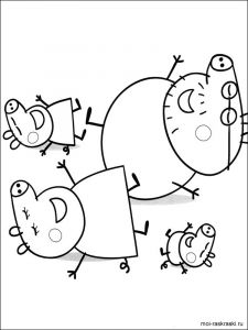 peppa-pig-coloring-pages-11
