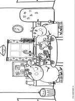 peppa-pig-coloring-pages-14