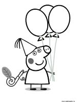peppa-pig-coloring-pages-16