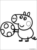 peppa-pig-coloring-pages-17
