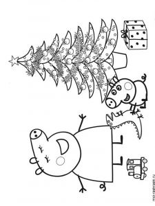 peppa-pig-coloring-pages-18