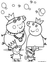 peppa-pig-coloring-pages-2