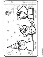 peppa-pig-coloring-pages-20