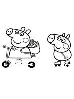 peppa-pig-coloring-pages-21
