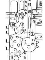 peppa-pig-coloring-pages-23