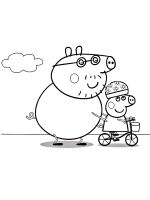 peppa-pig-coloring-pages-24