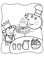 peppa-pig-coloring-pages-25