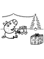 peppa-pig-coloring-pages-26
