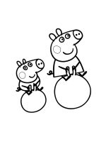 peppa-pig-coloring-pages-29