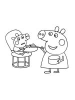 peppa-pig-coloring-pages-30