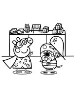 peppa-pig-coloring-pages-35
