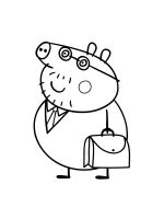 peppa-pig-coloring-pages-37