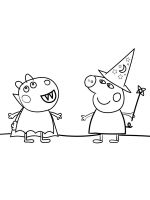 peppa-pig-coloring-pages-38