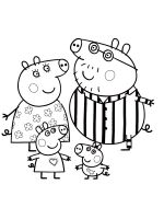peppa-pig-coloring-pages-40