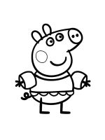 peppa-pig-coloring-pages-42