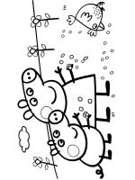 peppa-pig-coloring-pages-44