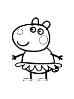 peppa-pig-coloring-pages-45
