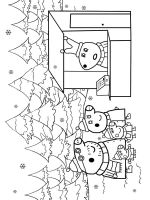 peppa-pig-coloring-pages-46
