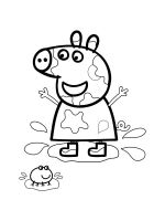 peppa-pig-coloring-pages-47