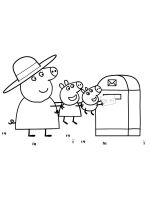 peppa-pig-coloring-pages-49