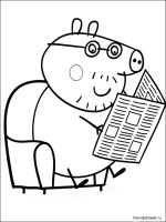 peppa-pig-coloring-pages-5