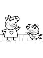 peppa-pig-coloring-pages-50