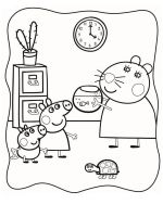 peppa-pig-coloring-pages-52