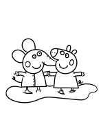 peppa-pig-coloring-pages-57