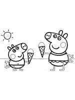 peppa-pig-coloring-pages-58