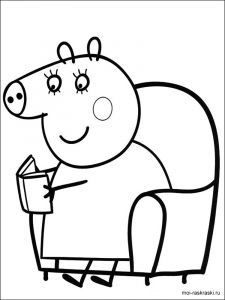 peppa-pig-coloring-pages-6